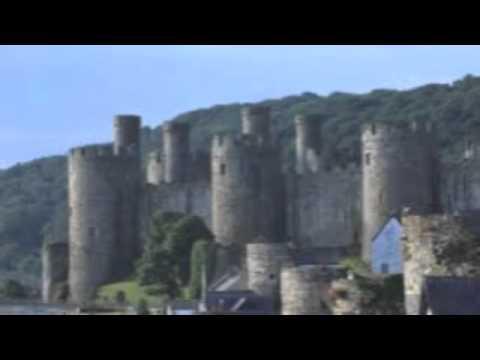 Bruch: Adagio on Celtic Melodies, Samuel Magill / Beth Levin