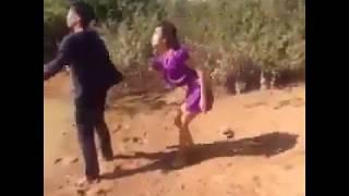 Best funny video WhatsApp