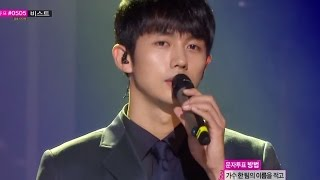 [HOT] 2AM - Over the Destiny, 2AM - ??? ??, Show Music core 20141108 MP3