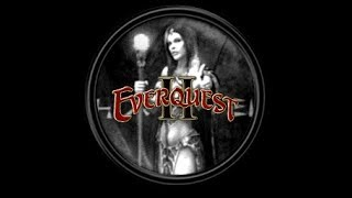 Lords of EverQuest chapter 8: Grave Developments