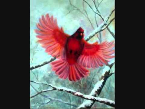 Bird Song (Native American)