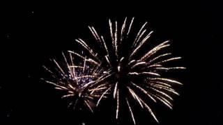 Салют на777 Порхова(Это видео загружено с телефона Android., 2016-06-26T19:56:56.000Z)