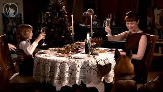 Григорий ЛЕПС - Берега / N-stудия