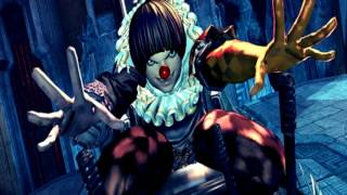 OST - Sundered Nexus 2nd Floor [Another Dimension] - Blade and…