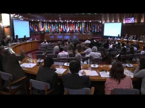 Ricardo Ffrench-Davis: La dimensión económica del desarrollo