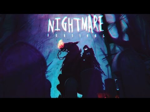 Nightmare Festival 2013 - Official Recap    Solelab Media