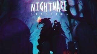 Gambar cover Nightmare Festival 2013 - Official Recap || Solelab Media