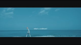 「 bts fmv - what's a soulmate? 」