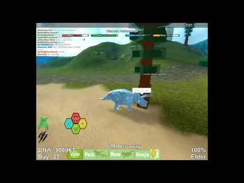 Dinosaur Simulator New Exploit Jumping - dinosaur simulator in roblox hack glitch for dna