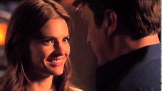 "Castle 8x06 ""Cool Boys"" ABC Promo (HD) Air Date: Nov 9, 2015"