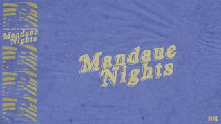 James Reid and Mandaue Nights Mandaue Nights MP3