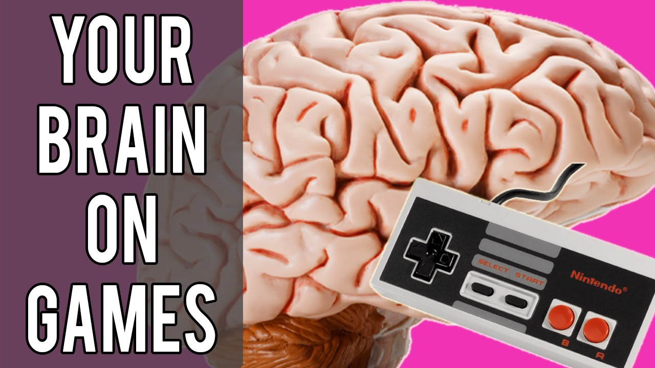 video gamers are fanatics not addicts Video game addiction no fun compulsive video gaming is a modern-day psychological disorder that experts tell webmd is becoming more and.