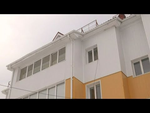 К проверке квартир с плесенью в Ноябрьске подключилось надзорное ведомство