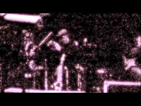 James Harrar's CINEMA SOLORIENS feat. Marshall Allen & James Harrar