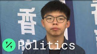 hong-kong-activist-joshua-wong-urges-people-wear-black-mourn-student-death