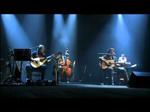 """""""Ho Messo Via"""" & """"Il Giorno Dei Giorni"""" (DVD N°4 Live Tour """"Nome & Cognome"""" - TEATRO)"""