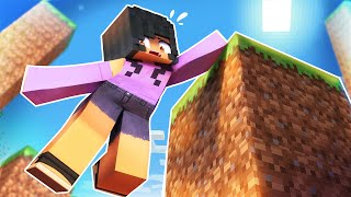 minecraft-but-the-world-moves-up