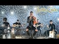 Justin Quiles - Sin Tu Amor (Unplugged)