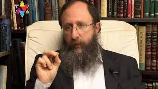 Introduction to Sin and Repentance - 7 Noahide Laws
