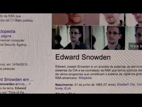 Peter Sunde, Pirate Bay e criptografia: Há privacidade na web?