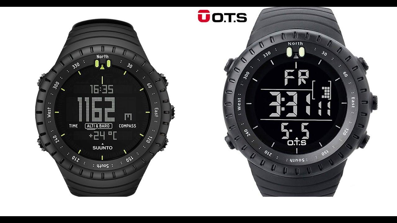 Хотите купить оригинальные мужские часы в нижнем новгороде?. Интернет магазин часов golden time имеет широкий ассортимент часов от классики до модерна. В нашем интернет магазине часов вы можете купить женские и мужские часы, а также копии швейцарских часов и швейцарские реплики.