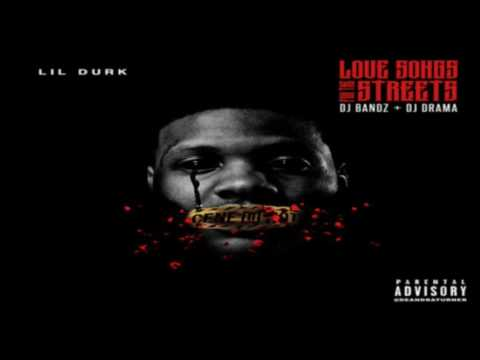 Lil Durk - Better [Love Songs For The Streets]