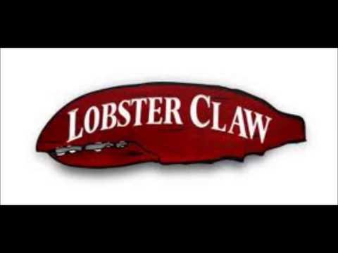 A Cape Cod Classic: The Lobster Claw Radio Jingle