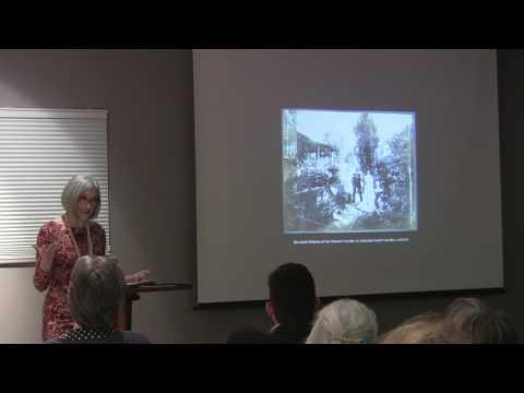 OUMA | Lady Rebels: Southern Women Artists and Art Education