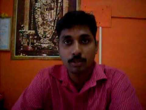GreenMango Micro Infotech Computer Education Centre Bangalore Mp4