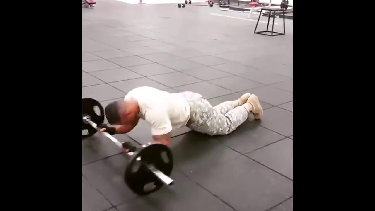 cum să pierdeți în greutate rapid pentru boxeri miracle slimming camisole subțire lizzy