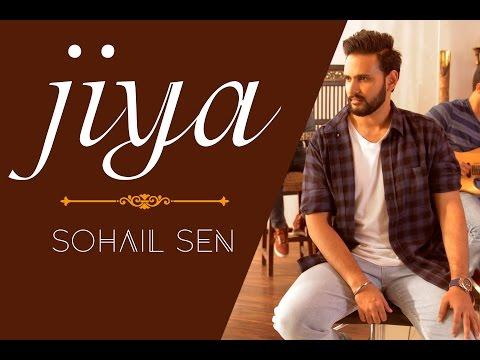 Jiya Rebirth   Gunday   Arijit Singh   Sohail Sen