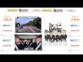 Live stream Team Dukes of Zeeland