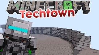 Danke SibstLP - MC: Techtown Ep99d