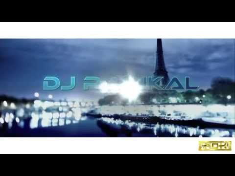 Fly On - Coldplay - Remix Kizomba By Dj Radikal