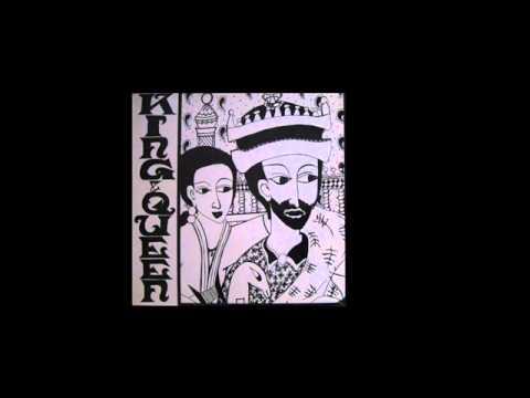 Download Alpha & Omega – King & Queen  (1989)  Full Album