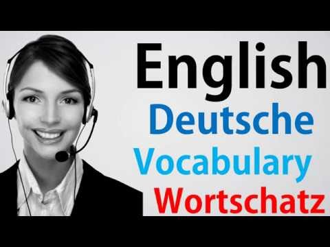 video#82-deutsch-englisch-wortschatz-Übersetzung-german-english-sprachkurse-ab-50-a1,-a-b-c