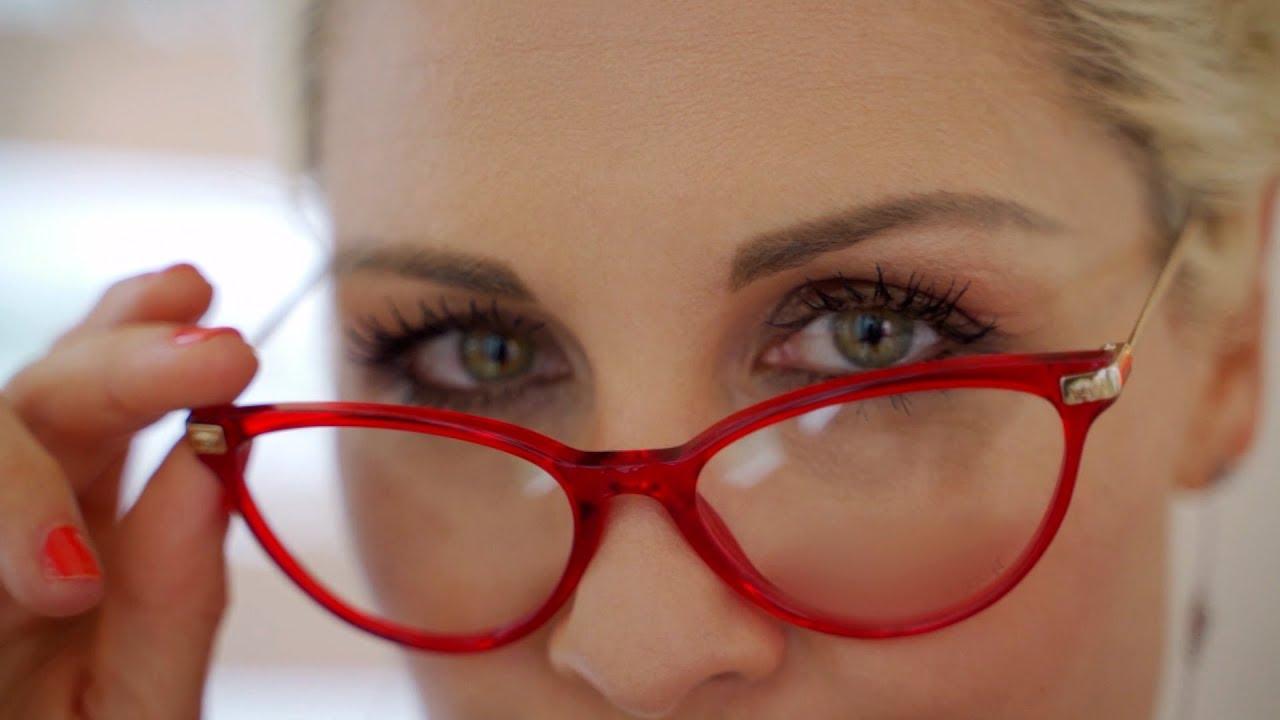 az egyik látássérülés látás mínusz myopia vagy hyperopia