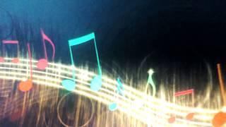 Papanni pogoti song by Sharon