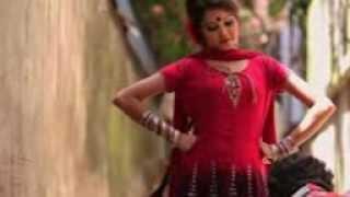 Bangla song 2013 (Ruddro computar.Manirampur,Jessore.)