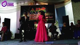 Download Lagu Koplo Campursari Jambu Alas voc Enda feat Masnah [ ARS SOUNDSYTEM SUNGAI BAHAR ] mp3