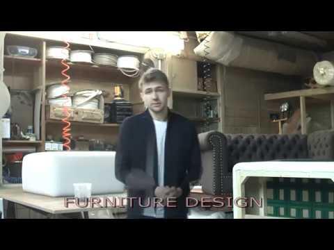 Изготовление мебели. Мягкая мебель на заказ.