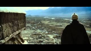 """El Curioso Caso De Benjamin Button - """"Si te sirve de algo, nunca es demasiado tarde..."""""""