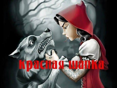 Текст, слова песни Михаил Шуфутинский - 3-е сентября