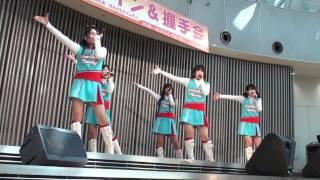 2012/03/31 愛媛県松山市 いよてつ高島屋 スカイドームにて 紀伊国屋書...