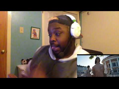 They Got Lil Pump Doing The ad-libs LIL MORTI & 044 ROSE - FORMULA 1 (Reaction)