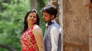 Best Pre Wedding Video 2015 || Shikha & Arpit || Gurpreet Picture Art Delhi