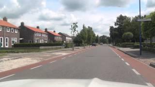 Oosterzee Lemsterland Friesland Holland NL 26 6 2013