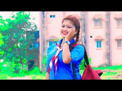 NeW KhoRtha Video DaNcE SoNg // देहाती हीरो // Khortha Video Song