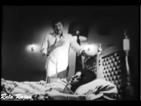 Pottikkaranju kondomane (Rala Rajan)