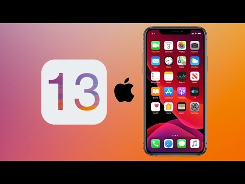 Download ios 13 beta profile free